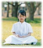 บริหารจิต เพื่อสุขภาพใจ