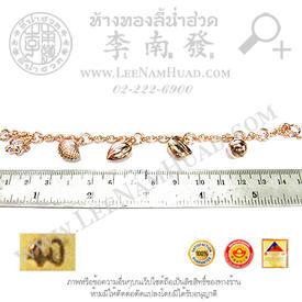 https://v1.igetweb.com/www/leenumhuad/catalog/e_1113283.jpg