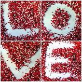 9 วิธี �รัก� อย่างไร ไม่เป็นทุกข์