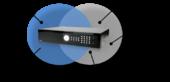 AVTECH HD TVI มาแล้ว Full Hd 1080P