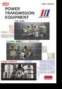 Miki - Power Transmission Equipment