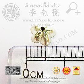https://v1.igetweb.com/www/leenumhuad/catalog/e_990207.jpg