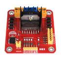 l298 drive module dc or motor driver board stepper motor driver board