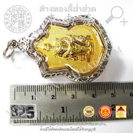 http://v1.igetweb.com/www/leenumhuad/catalog/e_1387605.jpg