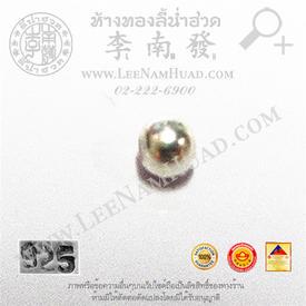 https://v1.igetweb.com/www/leenumhuad/catalog/e_990857.jpg