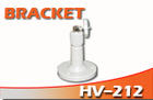 HV-212