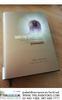 พระพุทธภาษิต-จากคัมภีร์ธรรมบท-ราคา190บาท