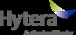 ตัวแทนจำหน่ายวิทยุสื่อสาร Hytera (วิทยุสื่อสาร HYT Power 245 และ HYTERA Super 246