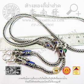 https://v1.igetweb.com/www/leenumhuad/catalog/e_890639.jpg