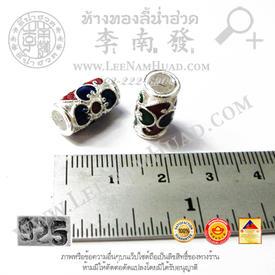 https://v1.igetweb.com/www/leenumhuad/catalog/e_1347893.jpg