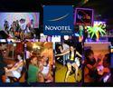 Novotel-Bas