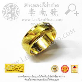 https://v1.igetweb.com/www/leenumhuad/catalog/e_1526468.jpg