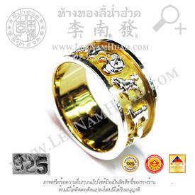 https://v1.igetweb.com/www/leenumhuad/catalog/e_1308056.jpg