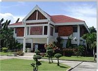 กิจกรรมส่งเสริมการอ่านและแข่งขันทักษะทางวิชาการของนักเรียน ณ ห้องสมุดประชาชน �เฉลิมราชกุมารี� อำเภอจัตุรัส จังหวัดชัยภูมิ