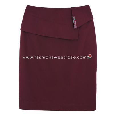 http://www.igetweb.com/www/fashionsweetrose/catalog/p_927296.jpg