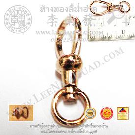 https://v1.igetweb.com/www/leenumhuad/catalog/e_1034838.jpg
