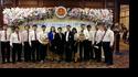 พิธีไหว้ครูและปฐมนิเทศ ปีการศึกษา 2561