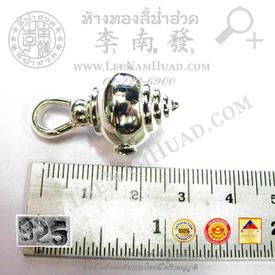 http://v1.igetweb.com/www/leenumhuad/catalog/e_1295446.jpg
