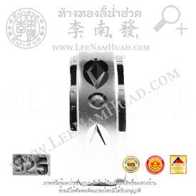 http://v1.igetweb.com/www/leenumhuad/catalog/e_1117190.jpg