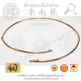 https://v1.igetweb.com/www/leenumhuad/catalog/e_874339.jpg