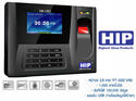 HIP Cmi 812