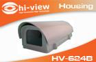 HV-624B