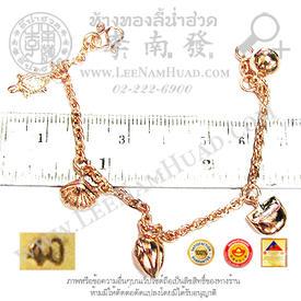 https://v1.igetweb.com/www/leenumhuad/catalog/e_1113284.jpg