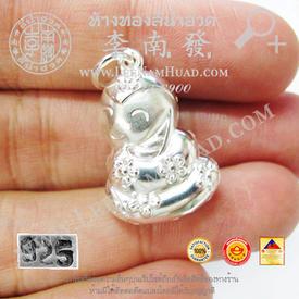 http://www.igetweb.com/www/leenumhuad/catalog/e_1456547.jpg