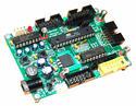 ET-Base AVR EASY88 และ ET-Base AVR EASY168