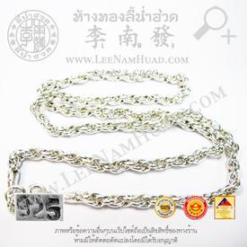 https://v1.igetweb.com/www/leenumhuad/catalog/p_1477902.jpg