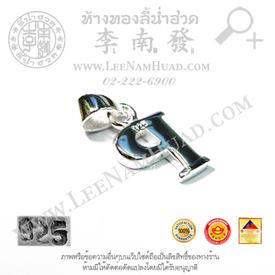 https://v1.igetweb.com/www/leenumhuad/catalog/p_1639565.jpg