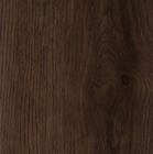 พื้นไม้เทียม ลามิเนต พื้นไม้ SPC FLOOR หนา 4 มิล 1 แพ็ค 2.78 ตรม. รุ่น BD2303 ราคา 1,620 บาท