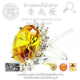 http://www.igetweb.com/www/leenumhuad/catalog/p_1025492.jpg