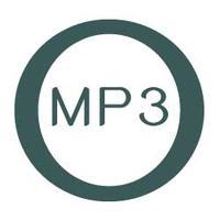 ดาวน์โหลด-MP3-เรื่องกฎแห่งกรรม-ตอนที่4-โดยคุณ-สนธิชัย-ทวีโชคทรัพย์สิน