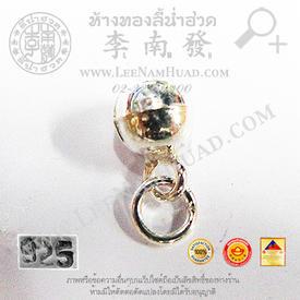 https://v1.igetweb.com/www/leenumhuad/catalog/p_1443011.jpg