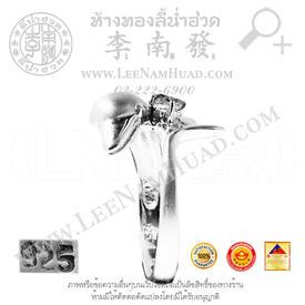 https://v1.igetweb.com/www/leenumhuad/catalog/e_1116878.jpg