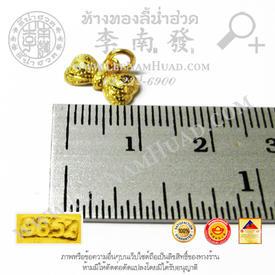 http://www.igetweb.com/www/leenumhuad/catalog/e_1522821.jpg