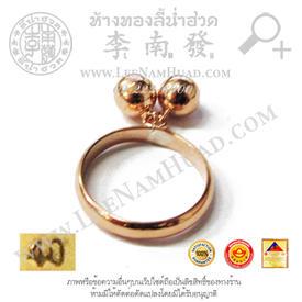 https://v1.igetweb.com/www/leenumhuad/catalog/e_1463557.jpg