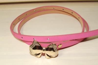 http://www.igetweb.com/www/fashionsweetrose/catalog/p_769304.jpg