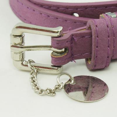 http://www.igetweb.com/www/fashionsweetrose/catalog/p_1122811.jpg