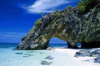 โปรแกรม เกาะอาดัง � ราวี � หลีเป๊ะ �หินงาม � ร่องน้ำจาบัง � เกาะไข่ 3 วัน 2 คืน