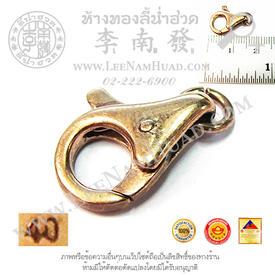 https://v1.igetweb.com/www/leenumhuad/catalog/p_1345212.jpg