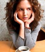 สาเหตุและพฤติกรรมของบุคคลที่มีปัญหาทางสุขภาพจิต