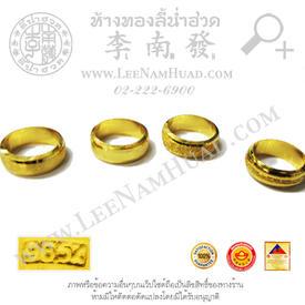 https://v1.igetweb.com/www/leenumhuad/catalog/e_1526462.jpg