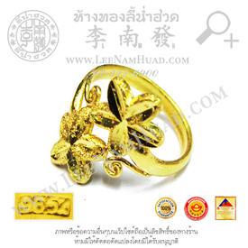 https://v1.igetweb.com/www/leenumhuad/catalog/e_1286441.jpg