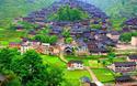 เทือกเขาซันฉิงซาน :มรดกโลกใหม่ของจีน สวยชวนเที่ยวจริงๆ โดย Mr.Max