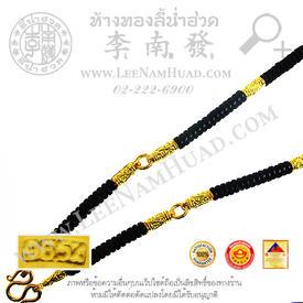 https://v1.igetweb.com/www/leenumhuad/catalog/e_1044858.jpg