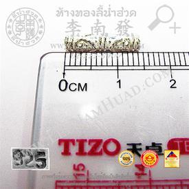 https://v1.igetweb.com/www/leenumhuad/catalog/e_991424.jpg