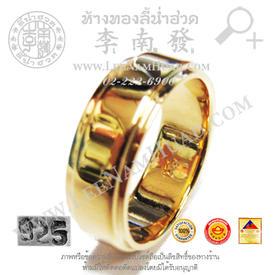 http://v1.igetweb.com/www/leenumhuad/catalog/e_1068515.jpg