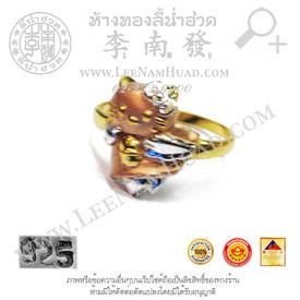 http://v1.igetweb.com/www/leenumhuad/catalog/e_1279498.jpg